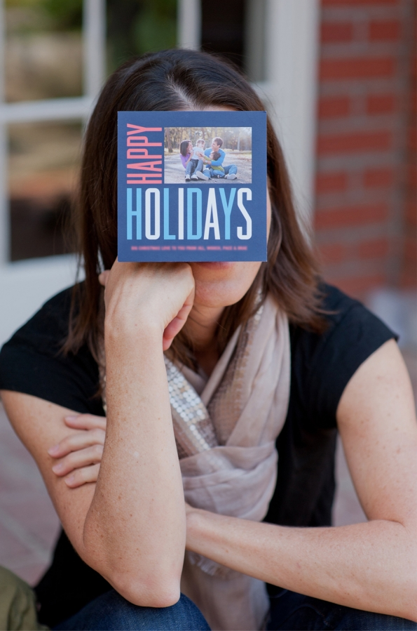 my-holiday-card-2012-01