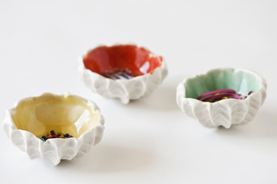 bowls-01
