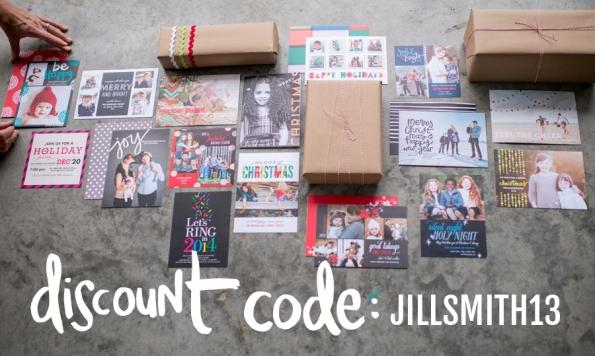 Jill-Smith-discount-code-2013