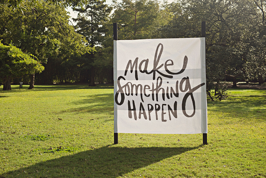 Jill-Smith-make-something-happen-banner