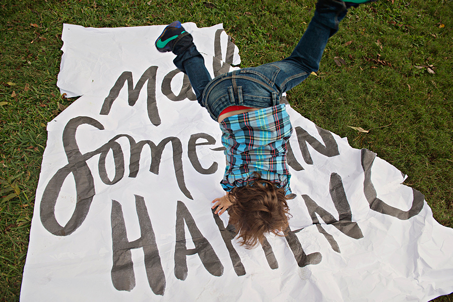 Jill-Smith-make-something-happen-banner03
