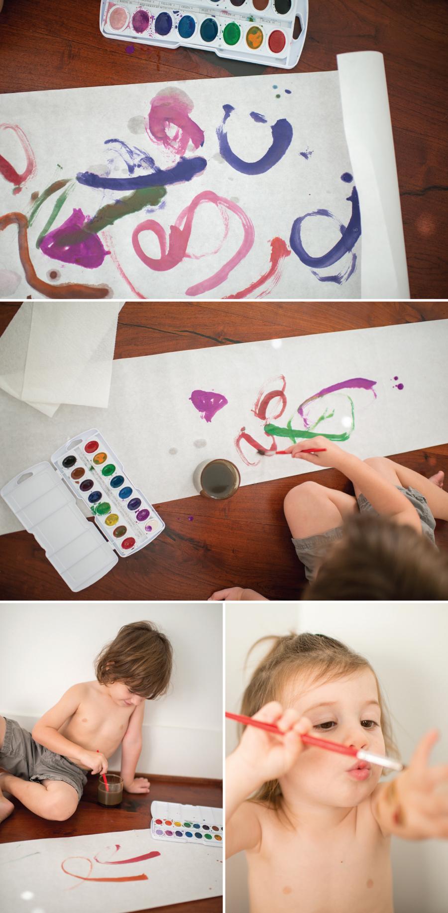 Jill-Smith-painting-01