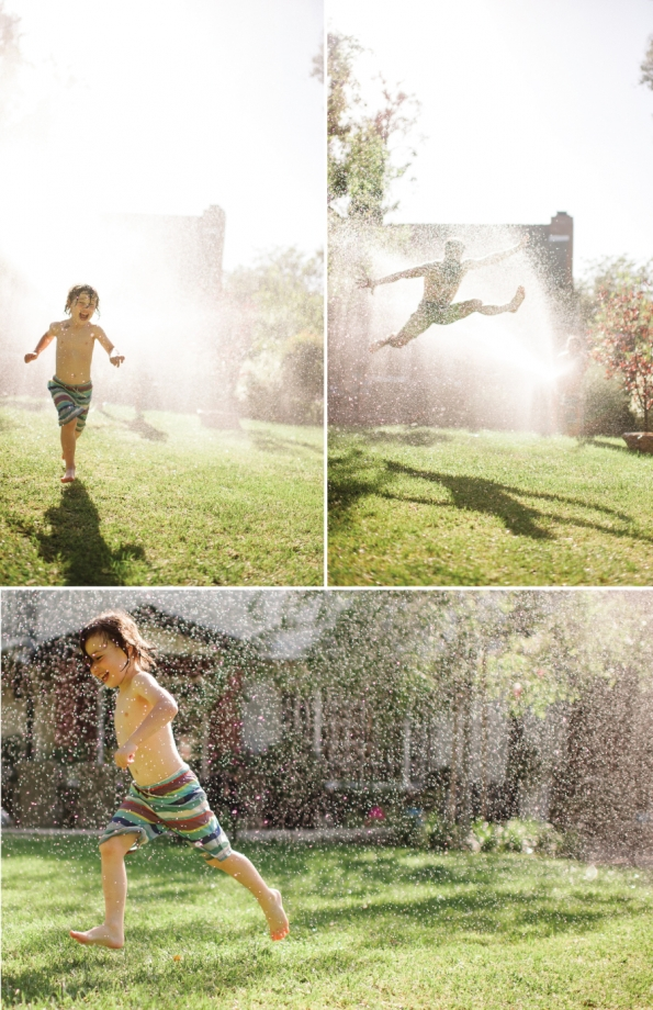 Jill-Smith-summertime-02