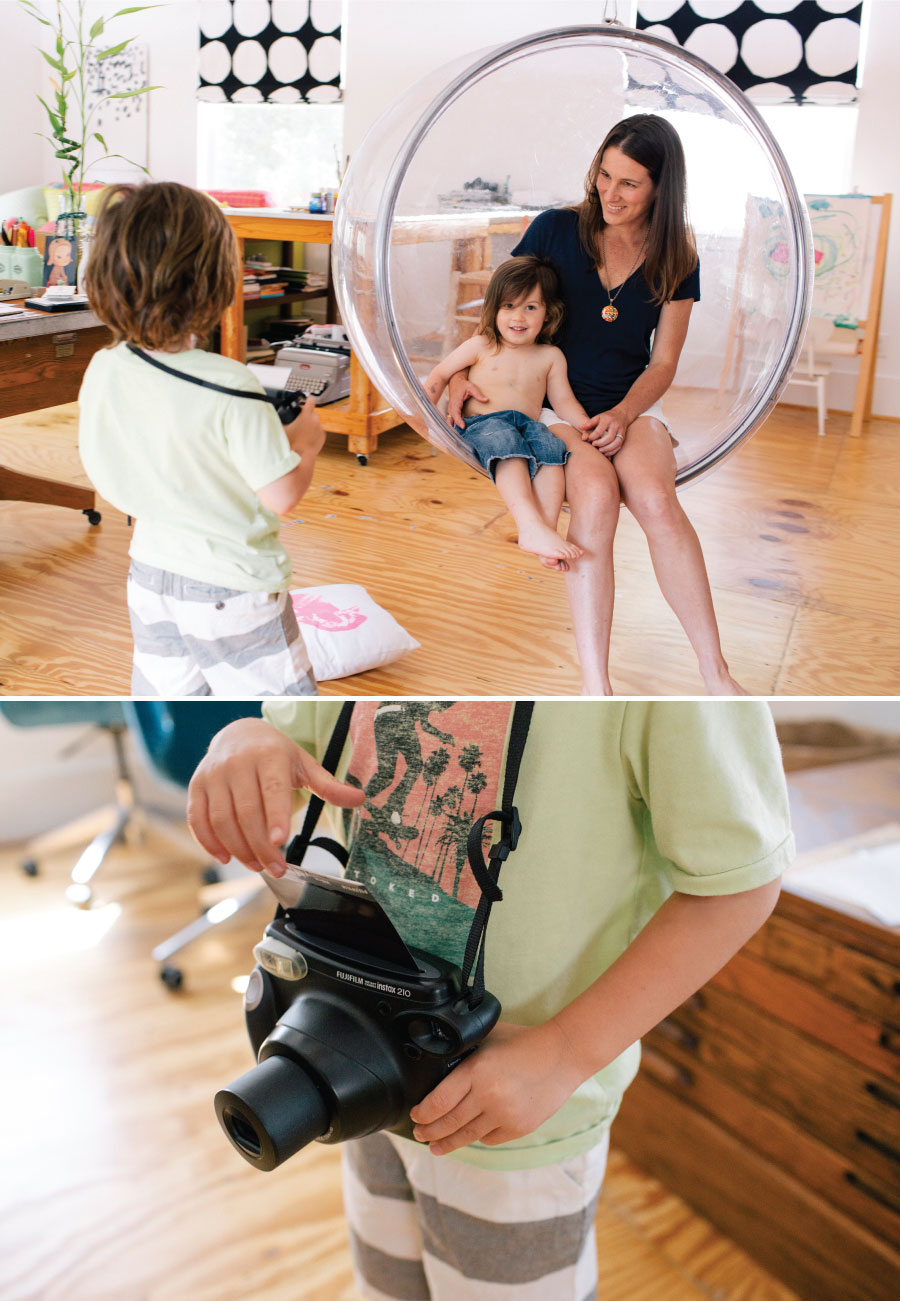 Jill-Smith-kids-and-cameras02