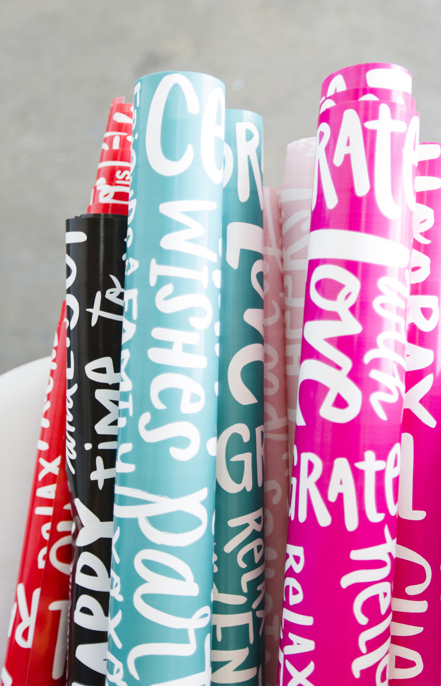 Jill-Smith-wrapping-paper-02