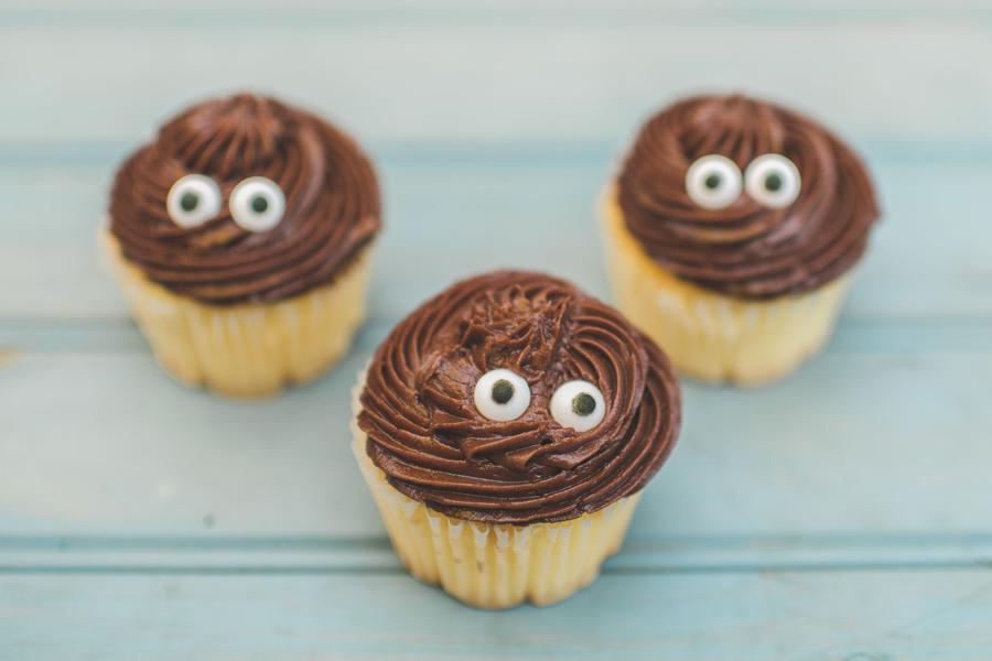 jill-smith-5party-cupcake